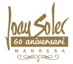 Joan Soler Logo