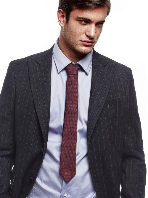 corbata-guess-01